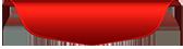 ribbon-box-red