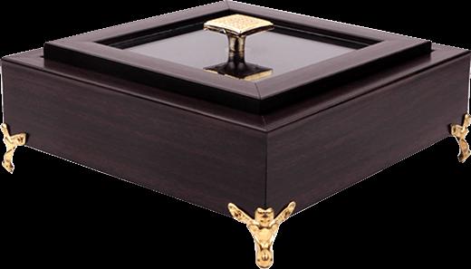 box-youmat